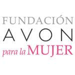 Durante el Covid-19, la Fundación Avón continúa apoyando proyectos sociales