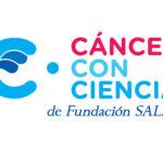 Establecen protocolo de atención para pacientes con cáncer