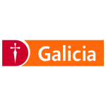 Banco Galicia trabaja junto a municipios de todo el país, y aporta $75 millones para hacer frente al COVID19