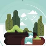 Fundación Vida Silvestre Argentina y Coca-Cola de Argentina lanzan la 14° edición del Concurso de Agua
