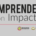 """Mercado Libre y Mayma continúan apoyando a emprendedores sustentables a través de """"Emprender con Impacto"""""""