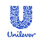 Unilever presenta nuevas medidas para luchar contra el cambio climático