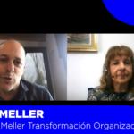 Sergio Meller, Director de Meller Transformación Organizacional