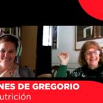 Nutrición Responsable con María Inés De Gregorio 09/09
