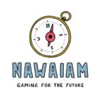 """Nawaiam se suma a """"Puentes"""", un proyecto de Global Shapers por la inclusión y el cambio"""
