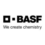 BASF publica una guía sobre diversidad e inclusión para América del Sur