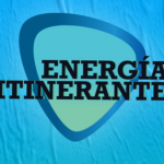 Liyah es la gran ganadora de Energía Itinerante