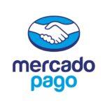 Mercado Pago moviliza donaciones por unas fiestas con todos a la mesa