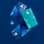 BBVA primer banco en emitir tarjetas de plástico reciclado en Argentina