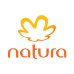 Natura involucra a los proveedores con el cuidado del cambio climático