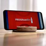 Se lanza la convocatoria para la 2º edición de ProgramON, la capacitación virtual destinada a jóvenes