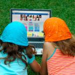 Se lanza la edición verano de talleres virtuales sobre el uso creativo de la tecnología para la familia