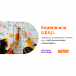 Banco Galicia se une a Chicas en Tecnología para promover la inclusión de mujeres en la industria IT