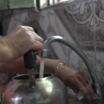 Trabajando para mejorar el acceso a agua en comunidades rurales de Tucumán