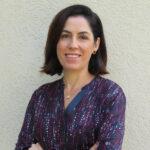 Kelly Ribeiro, Líder de Talento y Transformación para IBM Latinoamérica