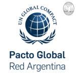 Nueva conducción de la Mesa Directiva de la Red Argentina del Pacto Global