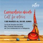 El PEFF abre la convocatoria para su 6º edición