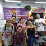 Semillero Digital presenta los cursos gratuitos para 2021