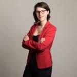 Chicas en Tecnología anuncia su nueva directora ejecutiva