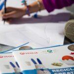 Escuelas y concurso internacional sobre cuidado ambiental con foco en ecosistemas sostenibles