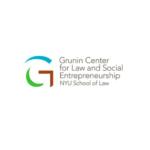 Beccar Varela ganó el Premio Grunin Derecho y Emprendimiento Social 2021