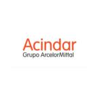 Se definieron los Anteproyectos ganadores del concurso nacional de arquitectura de Fundación Acindar