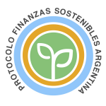 El Protocolo de Finanzas Sostenibles de Argentina celebra dos años de trabajo