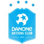 Danone rediseñó su torneo anual de fútbol, este año combina ejercicio físico y virtual