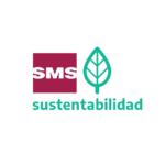 Un grupo de bancos serán parte de un proyecto para generar finanzas verdes y sostenibles en el Norte de Argentina