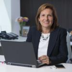 Silvia Bulla fue elegida nueva Presidenta del CEADS