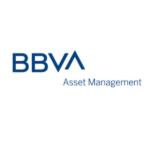 BBVA Asset Management firma los Principios de Inversión Responsable auspiciados por Naciones Unidas